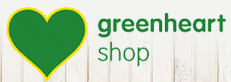 Greenheart Shop