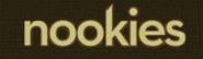 Nookies