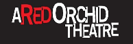 Red Orchid Theatre