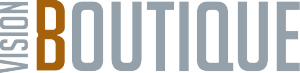 Vision Boutique logo