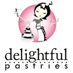 delightful pastries