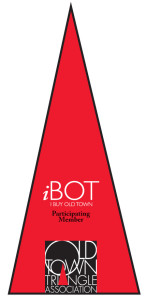 iBOT_Sticker