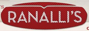 Ranalli logo