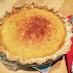Chess Pie for Website